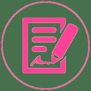 Redaccion-contratos