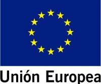Unión_Europea
