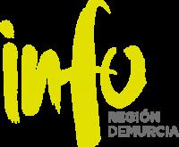 info-region300